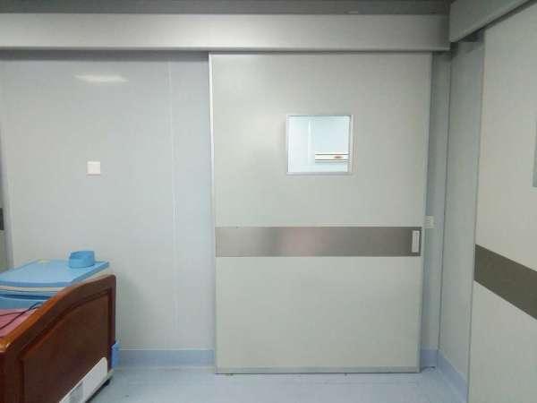 宝安中医院
