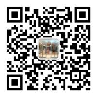 深圳市智伟达科技有限公司